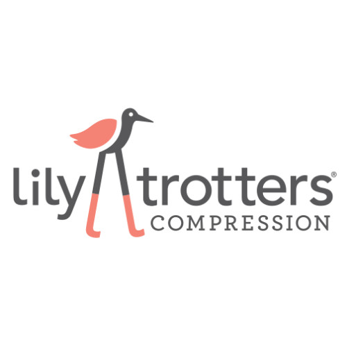 976e4a1be6 Tundra: Lily Trotters Compression - S'mitten