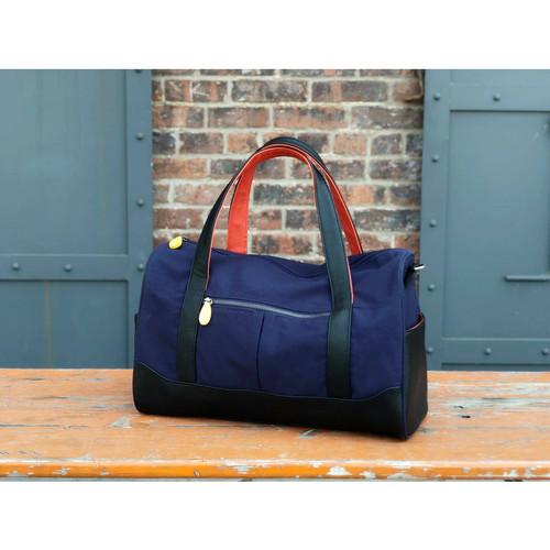 a32cd3801321 Dekalb Travel Duffle Bag