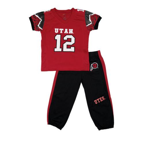 ba0c5356b Buy University Of Utah