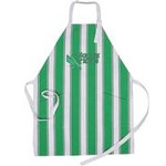 Tailgate Apron- North Texas State