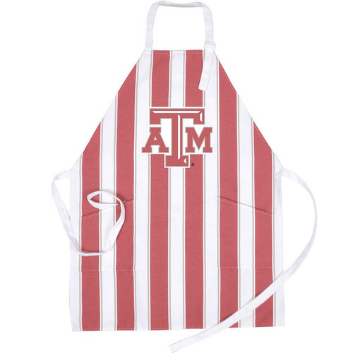 Tailgate Apron- Texas A&M