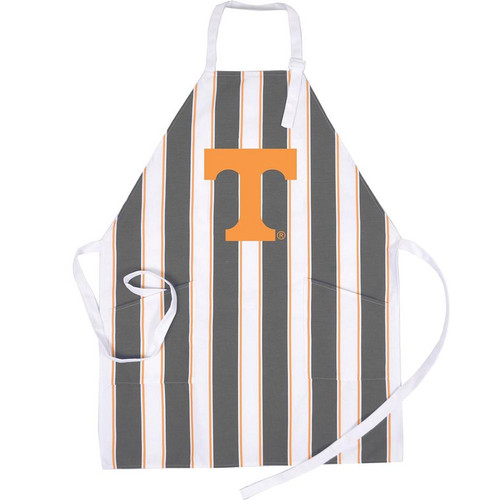 Tailgate Apron- Tennessee