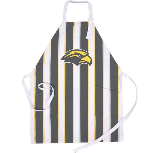 Tailgate Apron- Southern Miss